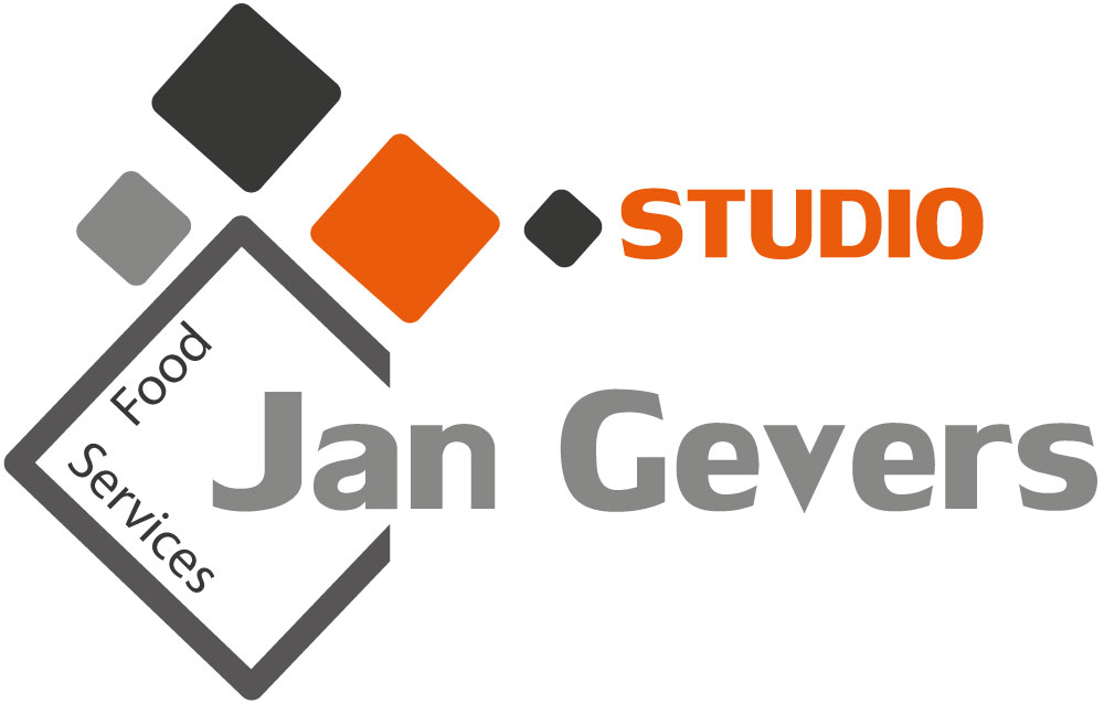 LOGO-STUDIO-JAN-GEVERS