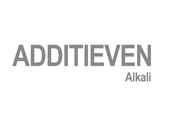 additieven-alkali